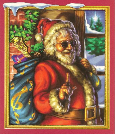 jerry Santa_0